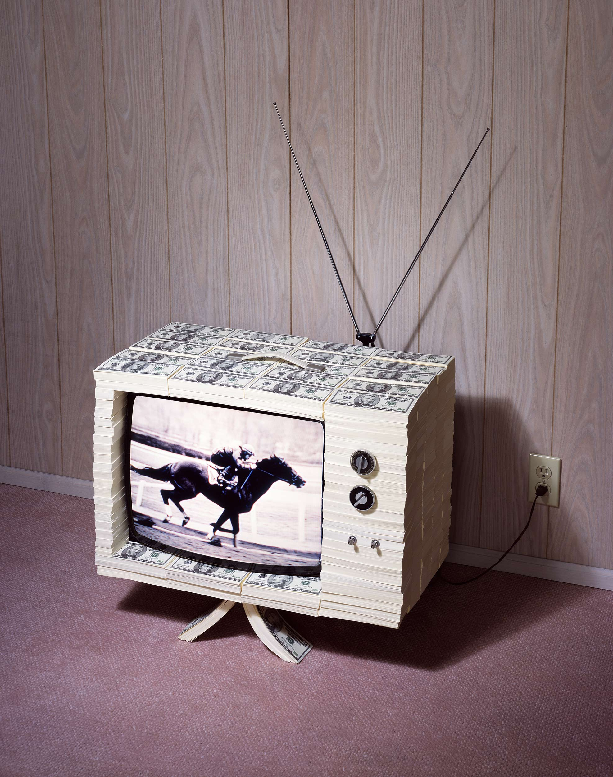 2001,-Expensive-Television