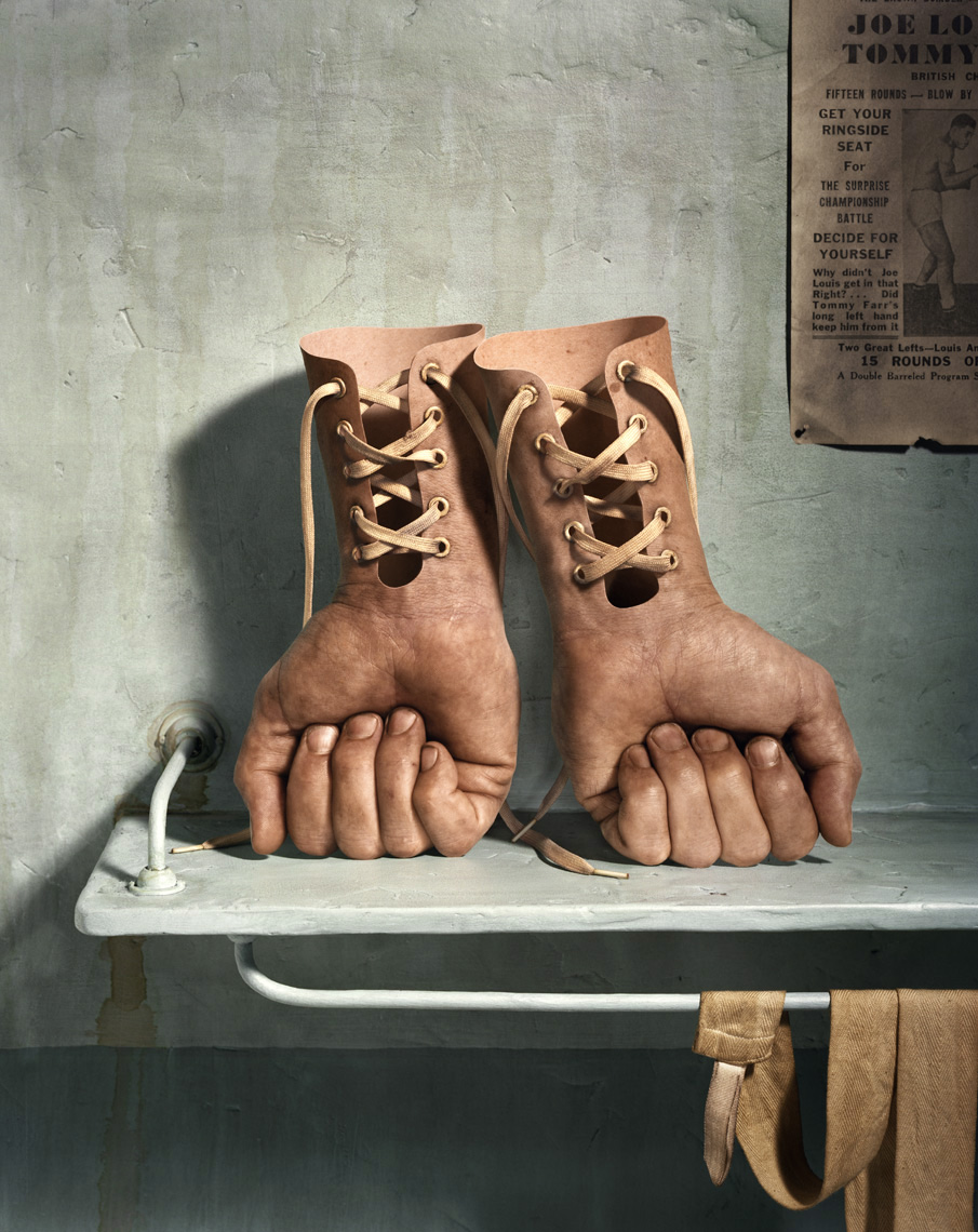 2006,-Boxing-Gloves_1