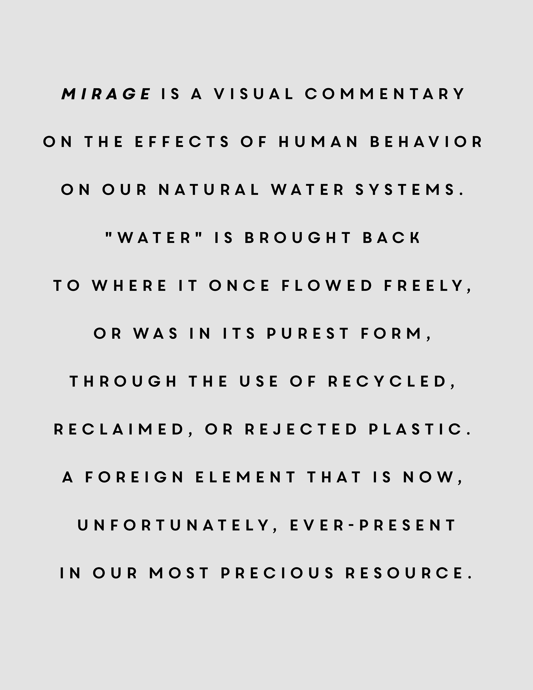 Mirage-text__at__2x
