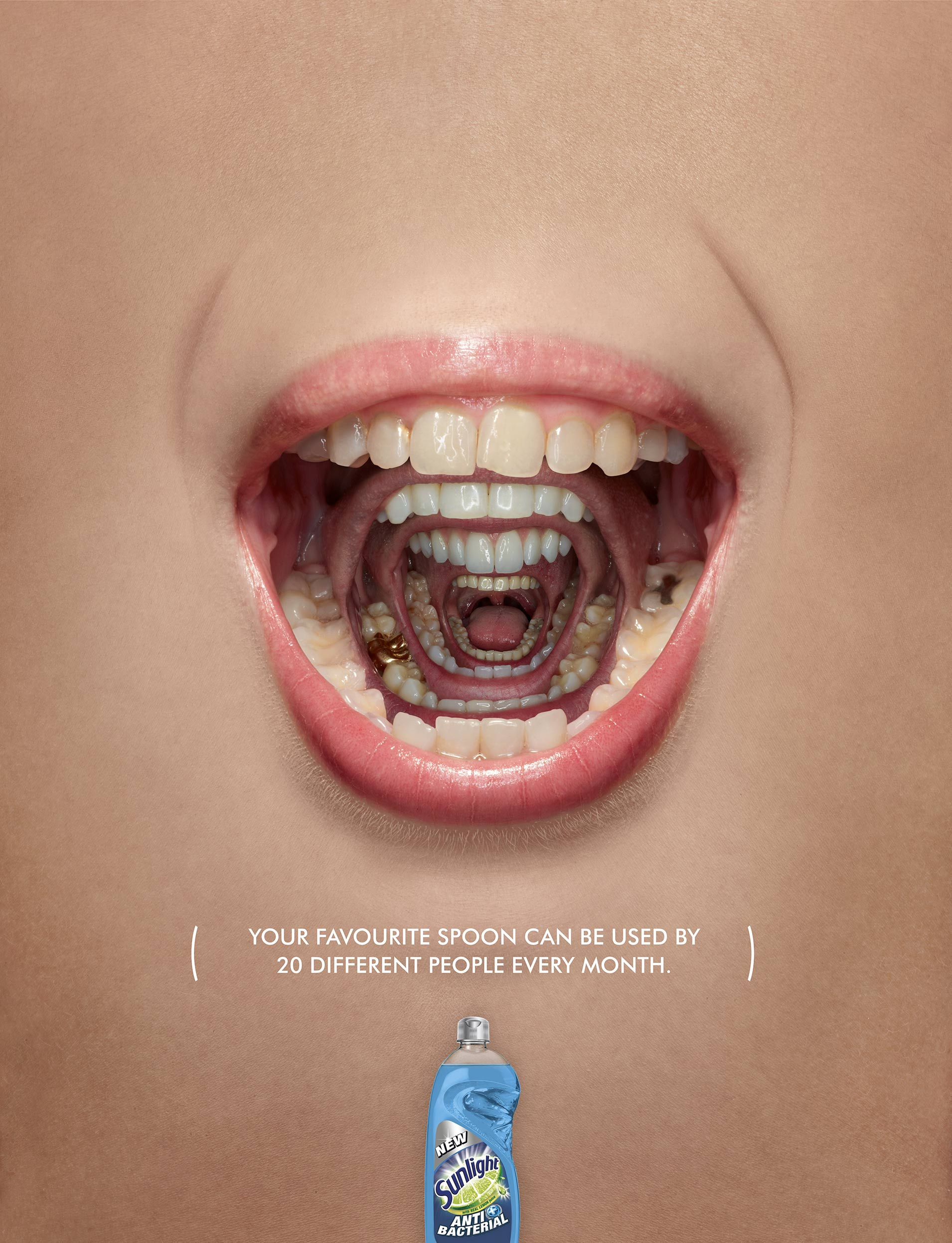 Mouth_in_Mouth_Composite_Layout_3