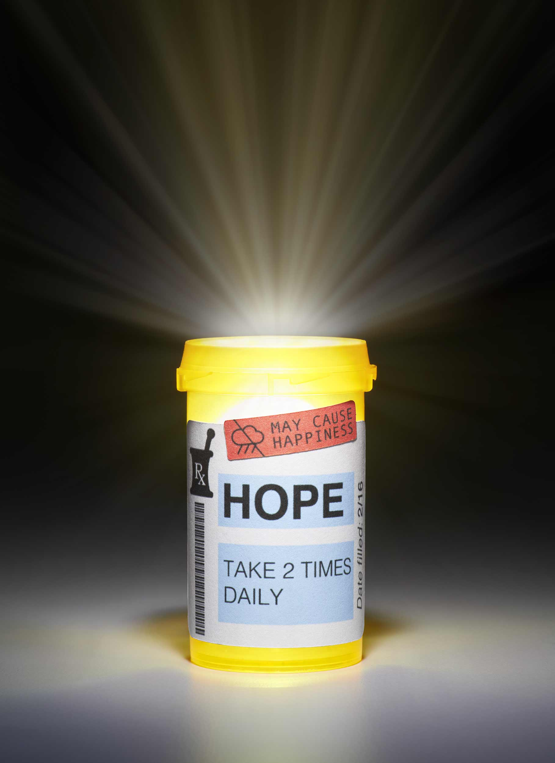 Oprah_Pill_Bottle_sRGB1